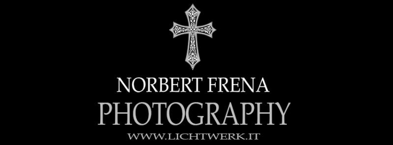 Titelbild---Logo